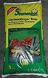 Sonnenhof Gartendünger Blaukorn Universal 5 kg