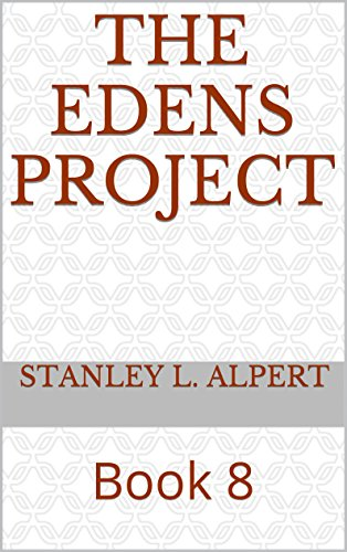 the-edens-project-book-8-english-edition