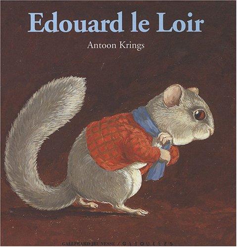 """<a href=""""/node/9543"""">Édouard le Loir</a>"""