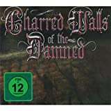 Charred Walls of the Damned: Charred Walls of the Damned (Audio CD)