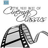 Cinema Classics (The Very Best Of)