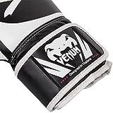 Venum Challenger 2.0 Boxhandschuhe...Vergleich