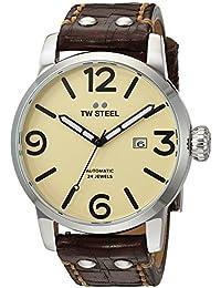 TW Steel MS25 Armbanduhr - MS25