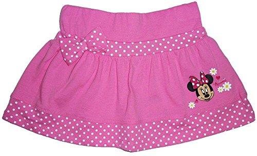 Disney - Falda - Manga Larga - para niña