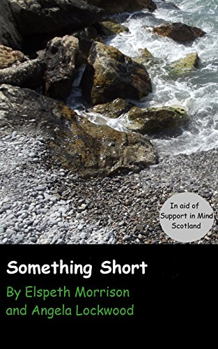 ebook: Something Short (B00K74XHZO)