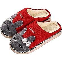 buy popular deeeb 1a49d Amazon.it: pantofole tirolesi - 36