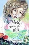 Molly verzaubert ihre Welt - Anna Kupka