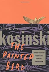 The Painted Bird (Kosinski, Jerzy)