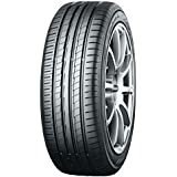 Yokohama Bluearth AE50 185/65 R15 88H Tubeless Car Tyre