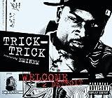 Welcome 2 Detroit (Album Version (Explicit)) [feat. Eminem] [Explicit]