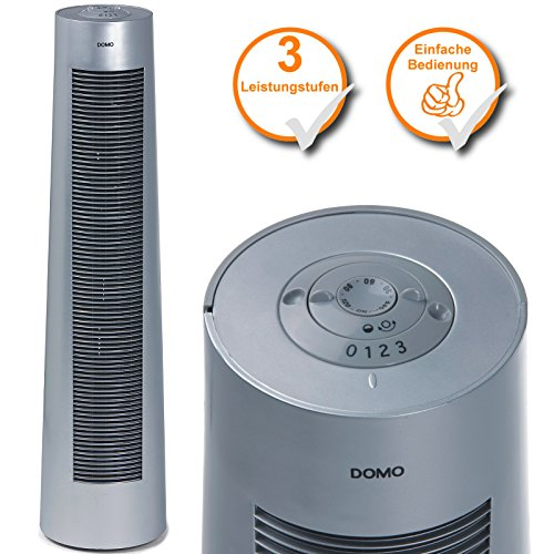 oscillating-tower-fan-cooler-with-timer-3-speed-height-85-cm-approx