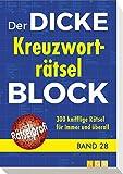 ISBN 9783625182856