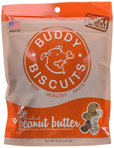 buddy-biscuit-dog-treat-soft-chewy-peanut-butter-flavor-6z-natural-preservative