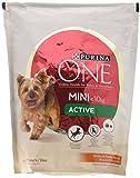 Purina One My Dog is… Perro Mini Active...