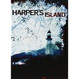 Harper's Island - Stagione 01