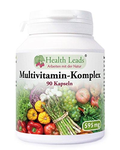 multivitamin-komplex-90-kaps-100-ohne-zusatzstoffe