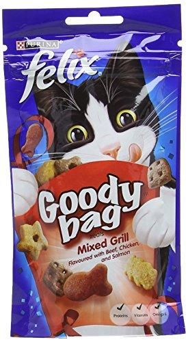 Felix-Goody-Bag-Pack-of-8