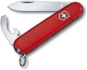 Victorinox Red Swiss Army Knife (0.2303)