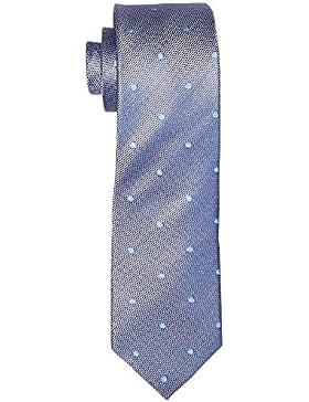 eterna Herren Krawatte