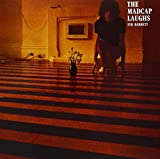 Syd Barrett: The Madcap Laughs [Vinyl LP] (Vinyl)