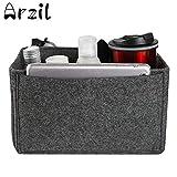 Drotaq - Vintage Metal Bread Storage Box Bin Tea Cake Sugar Chocolate Boxes Holder Organizer Containers Kitchen Storage