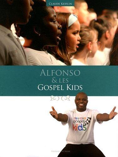 Alphonso & les Gospel Kids