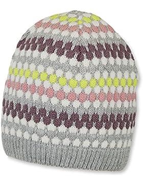 Sterntaler Strickmütze, Sombrero para Niños