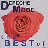 The Best of Depeche Mode,Vol. 1