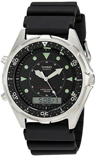 casio-hommes-amw320r-1ev-regardez-marine-dive-ana-digi