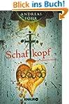 Schafkopf: Kriminalroman (Andreas Föh...