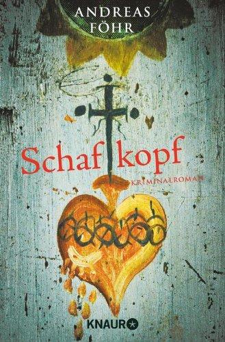Buchseite und Rezensionen zu 'Schafkopf: Kriminalroman' von Andreas Föhr