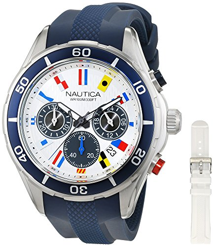 nautica-mens-watch-nad18530g