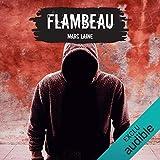 Flambeau - Format Téléchargement Audio - 19,95 €
