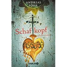 Schafkopf: Kriminalroman (Andreas Föhr krimi 2)