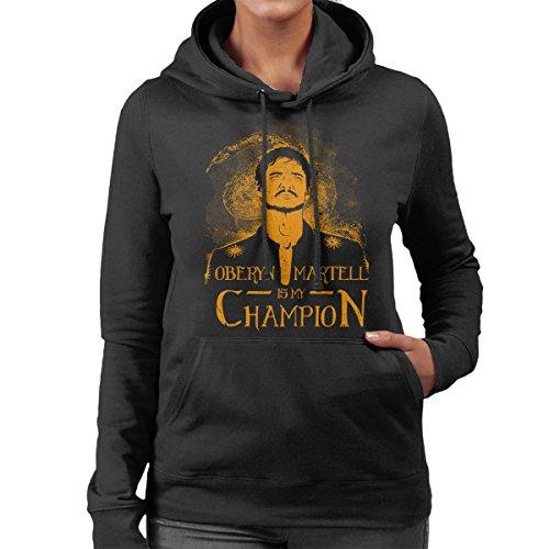 oberyn-martell-is-my-champion-game-of-thrones-womens-hooded-sweatshirt
