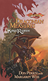 Draconian Measures: 2 (The Chaos War Series)