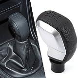 Car Manual Gear Shift Knob for Peugeot 10620630640610720730740730130820083008, Citroën C2, C3, C4Saxo Xsara Picasso Xantia