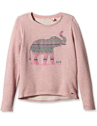 O'Neill LG Freedom Sweat-shirt manches longues pour filles