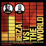 Ibiza Vs the World