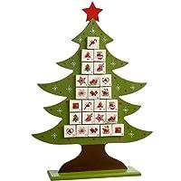 Albero Di Natale 400 Cm.Albero Di Natale Di Legno L Alternativa Originale Di Design All