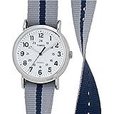 Timex Originals TW2P72300 Armbanduhr