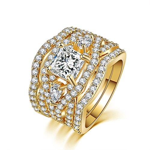 lixinsunbu-3pcs-white-cz-ring-size-5-10-yellow-gold-plated-women-engagement-gift