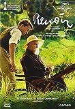 Renoir DVD
