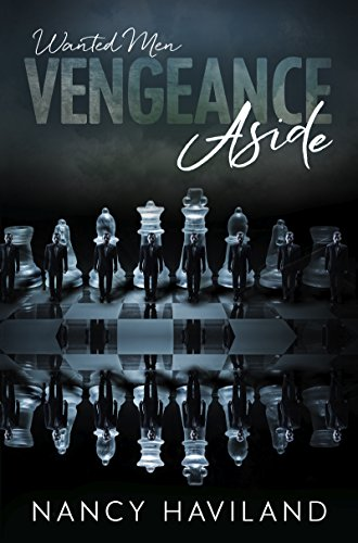 Vengeance Aside (Wanted Men (Prequel))