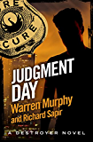 Judgment Day: Number 14 in Series