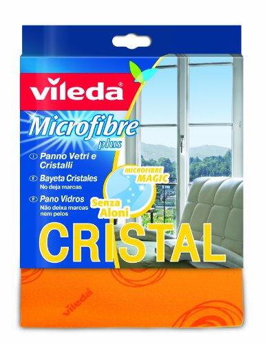 vileda-microfibre-cristal-panno-per-vetri-e-cristalli-100-microfibra