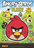 Angry Birds: Das große Spaßbuch