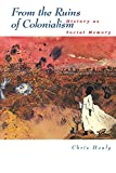 From the Ruins of Colonialism: History as Social Memory (Studies in Australian History)