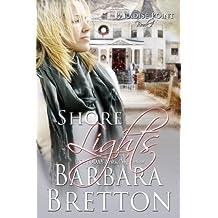 Shore Lights : Paradise Point (Paradise Point NJ Book 1) (English Edition)