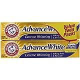 Arm & Hammer - Dentifrice Blanchissant Au Bicarbonate De Soude & Peroxyde - 6 Oz ()